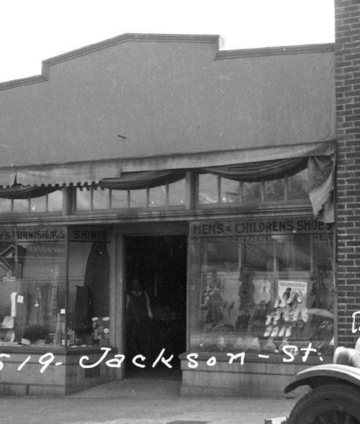 jackson-st-02